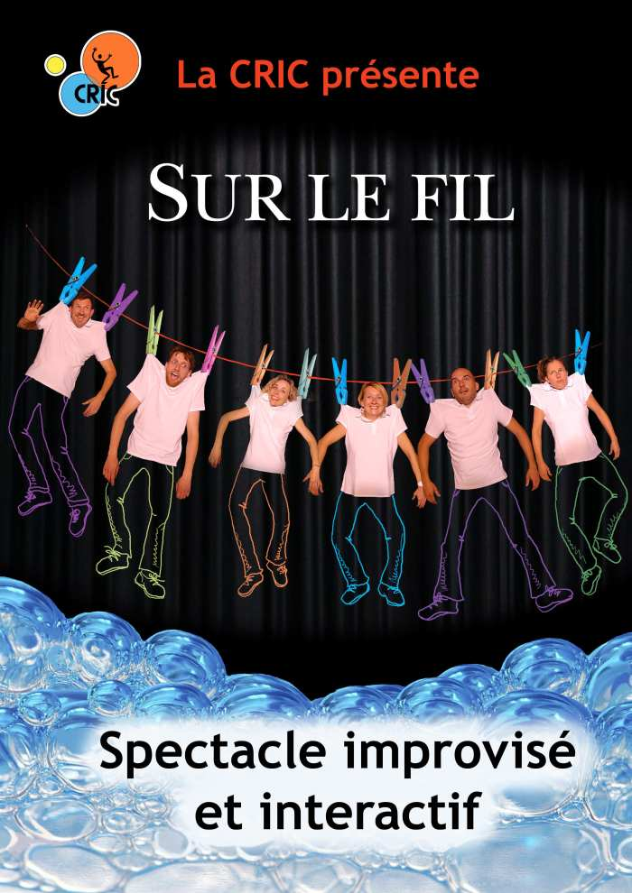 SURLEFIL1