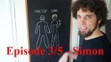 vignette Simon